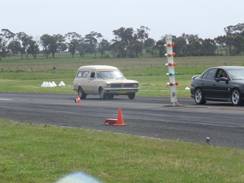 Bodangora Drags  NSW 19th September Pixxx Up Now Bodang14