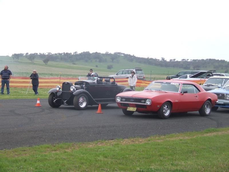 Bodangora Drags  NSW 19th September Pixxx Up Now Bodang18