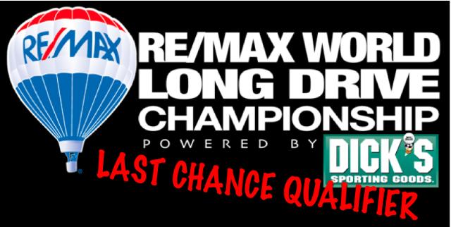 2011 RE/MAX WLDC - LAST CHANCE QUALIFIER  2010re10
