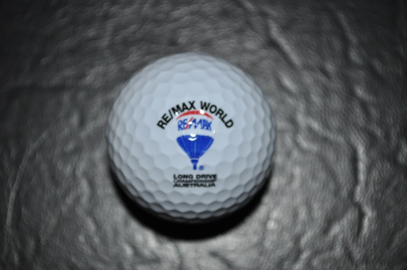 New RWLCA Tour Ball has Arrived!!! Dsc_0111