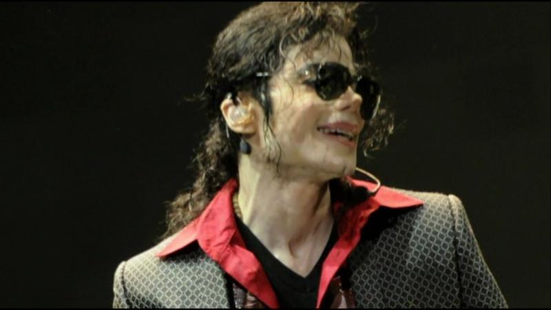 Quale foto di Michael usate per il desktop? - Pagina 4 Kdv72810