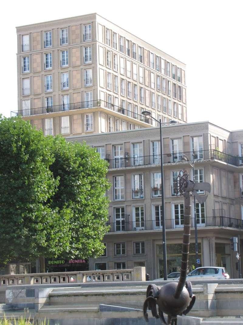 Le Havre ♥ LH Img_4612