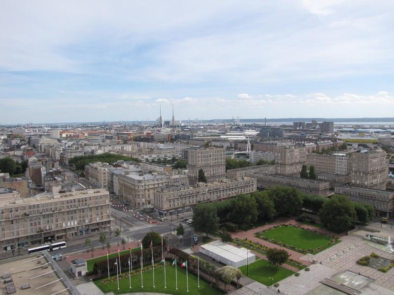 Le Havre ♥ LH Img_4710