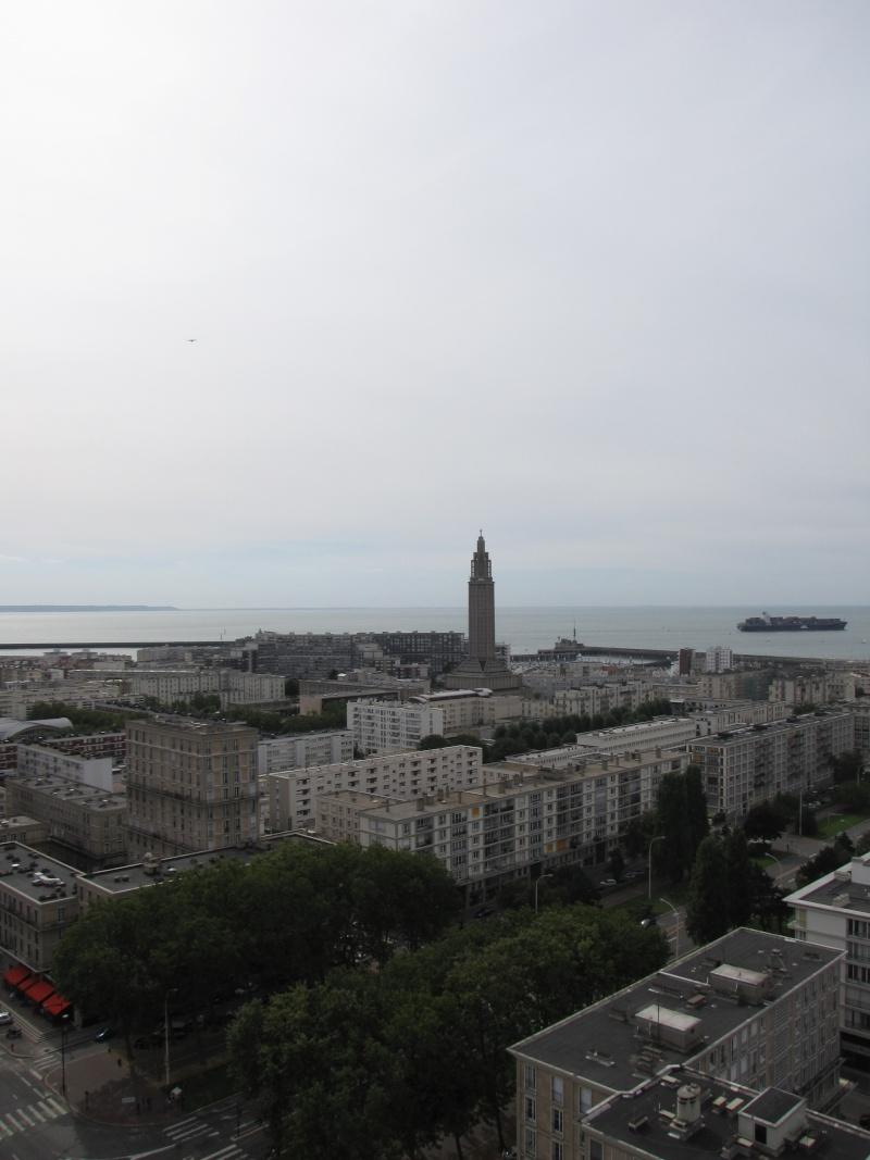 Le Havre ♥ LH Img_4711