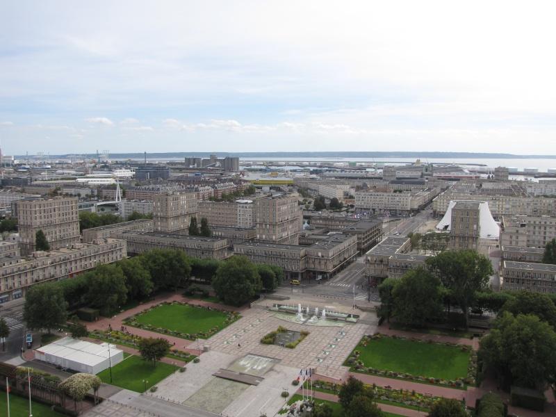 Le Havre ♥ LH Img_4712