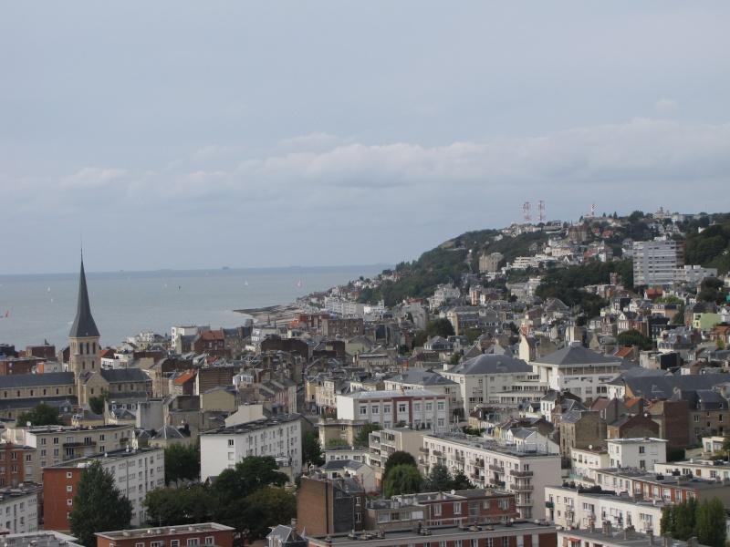 Le Havre ♥ LH Img_4714