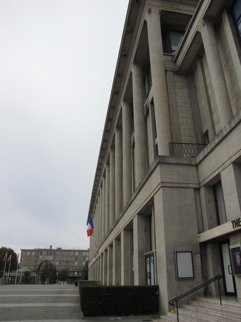 Le Havre ♥ LH Img_4810