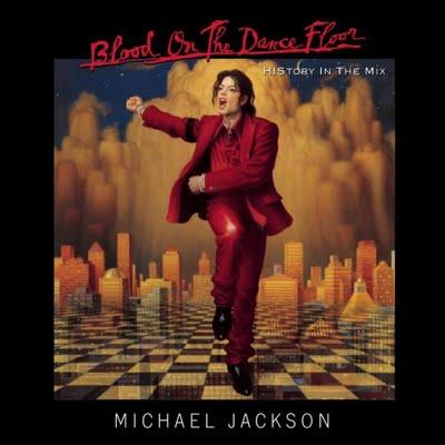 Blood On The Dance Floor - 1997 Blood_10