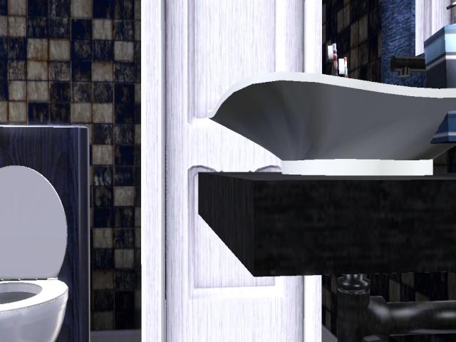 [Etape close] Le grand chantier : troisième étape Screen26