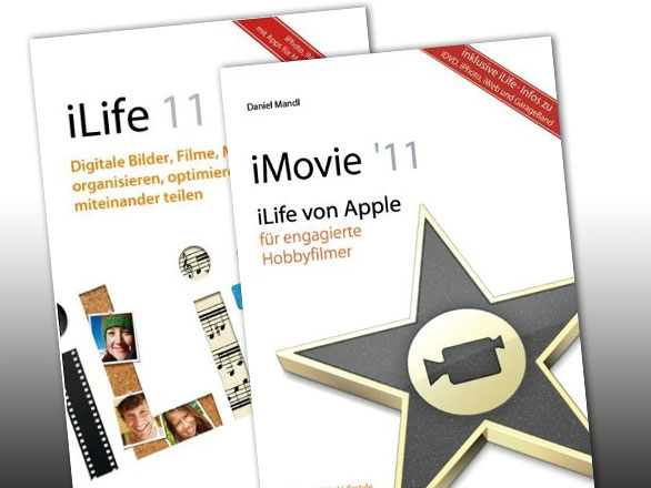 iLife 11 ?  Apple-10