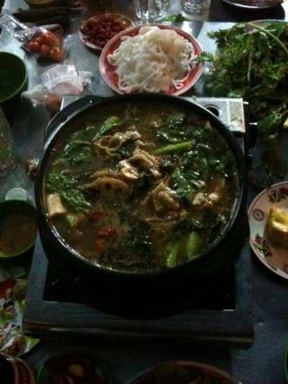 Nice Food in HCMC Photo312