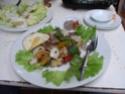 Nice Food in HCMC D826e210