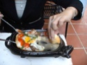 Nice Food in HCMC F5742a10