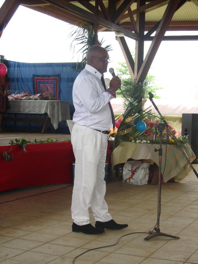 Hmoob Guyane - Page 6 Img_5112