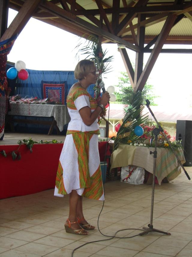 Hmoob Guyane - Page 6 Img_5113
