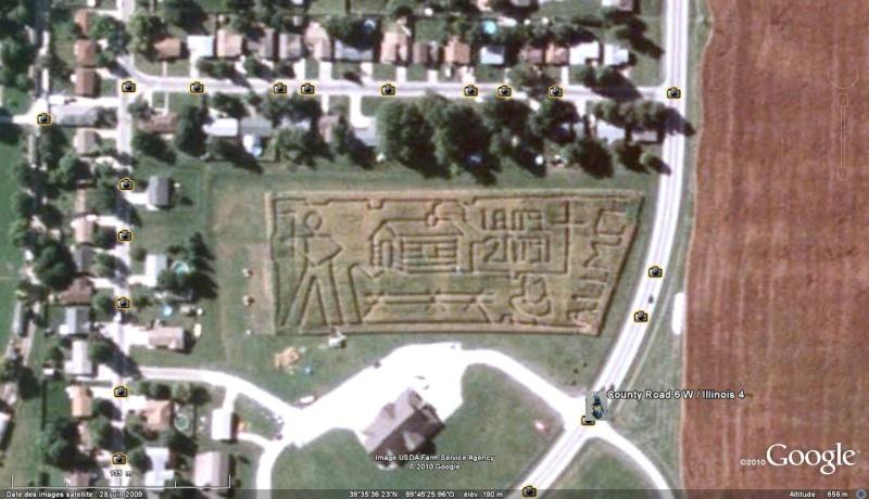 Route historic 66 : le tracé  par Shangai - Page 3 Auburn10