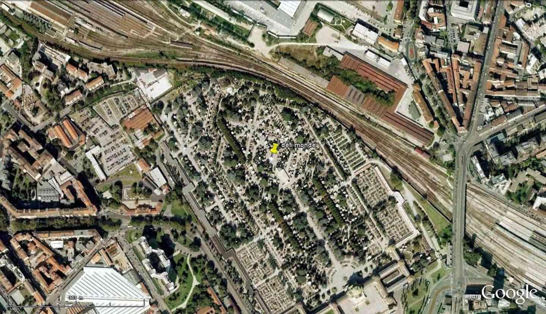 DEFIS ZOOOOOOM Monde A157 à B036 (Août 2010/Septembre 2011) - Page 10 Dafi_n16