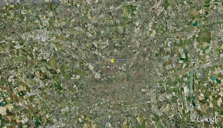 DEFIS ZOOOOOOM Monde A157 à B036 (Août 2010/Septembre 2011) - Page 10 Dafi_n19