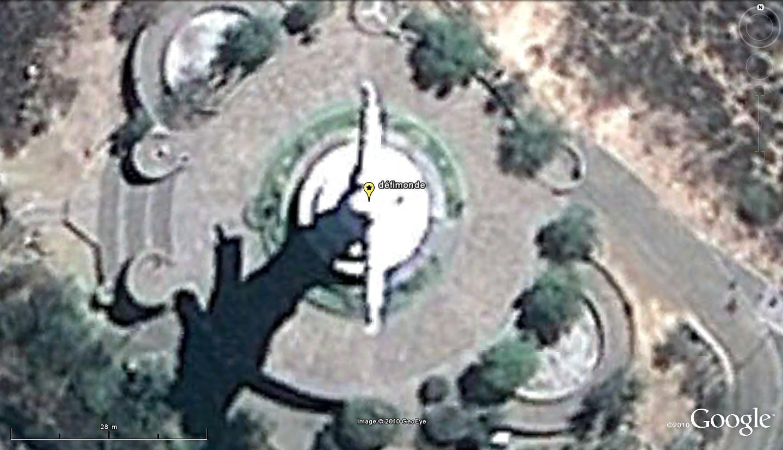 DEFIS ZOOOOOOM Monde A157 à B036 (Août 2010/Septembre 2011) - Page 13 Dafi_n24
