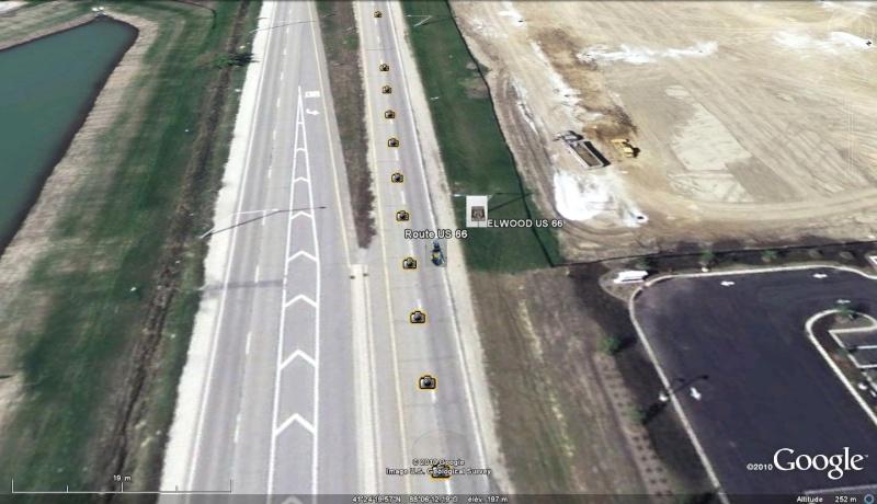Route historic 66 : le tracé  par Shangai - Page 2 Pannea12