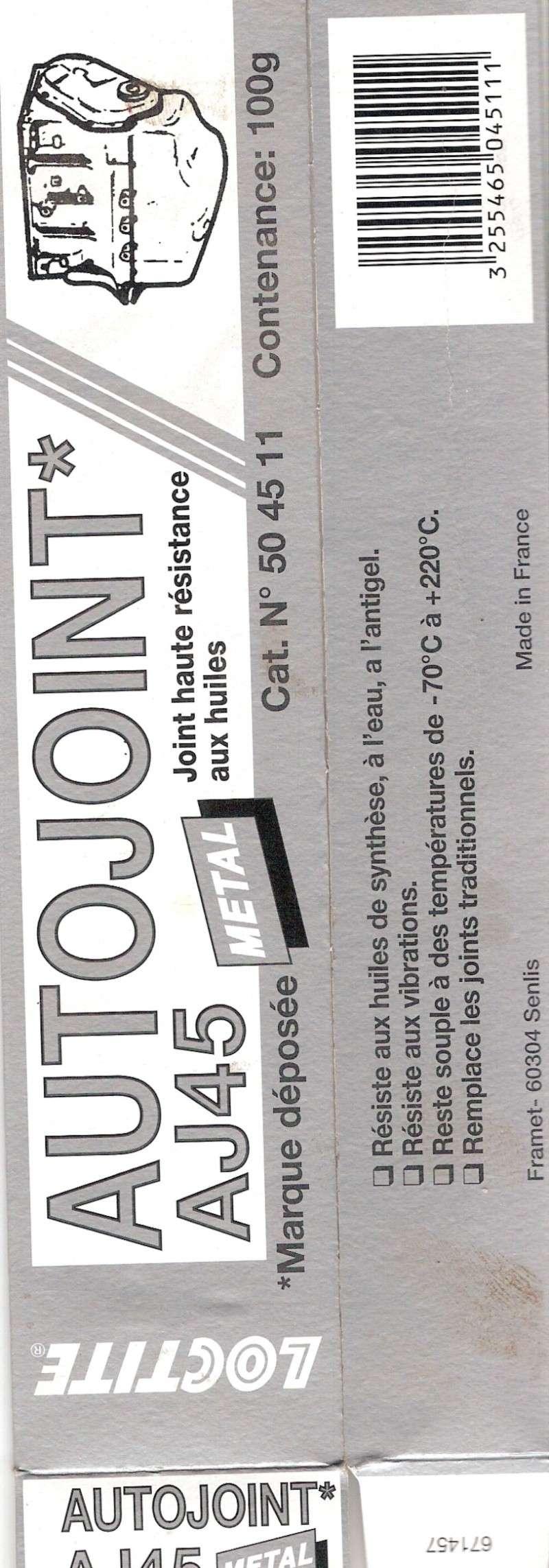 Réfection d'un OM 636 - Page 2 Numari12