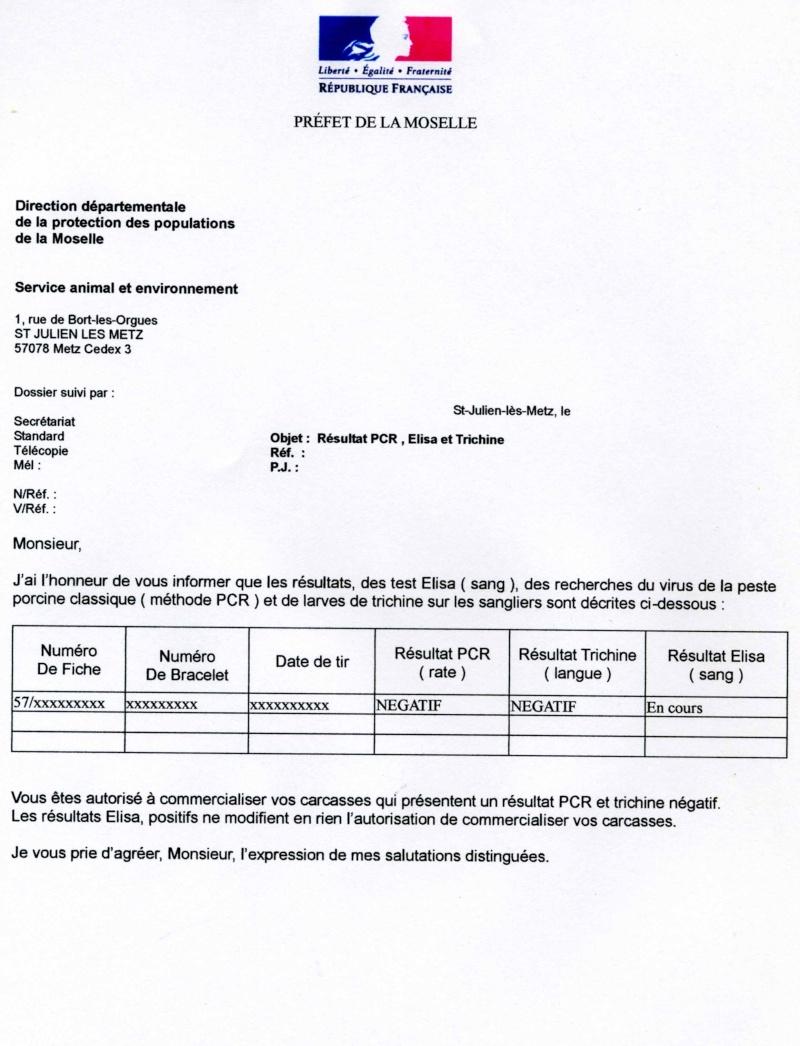 keiler à l'affut - Page 2 File0211