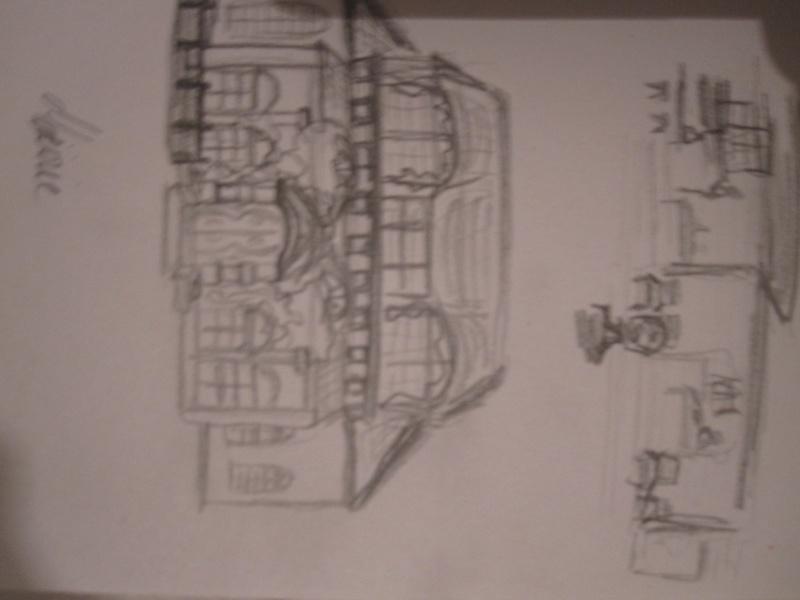 des pitits dessins de kanna13 - Page 5 Img_1911