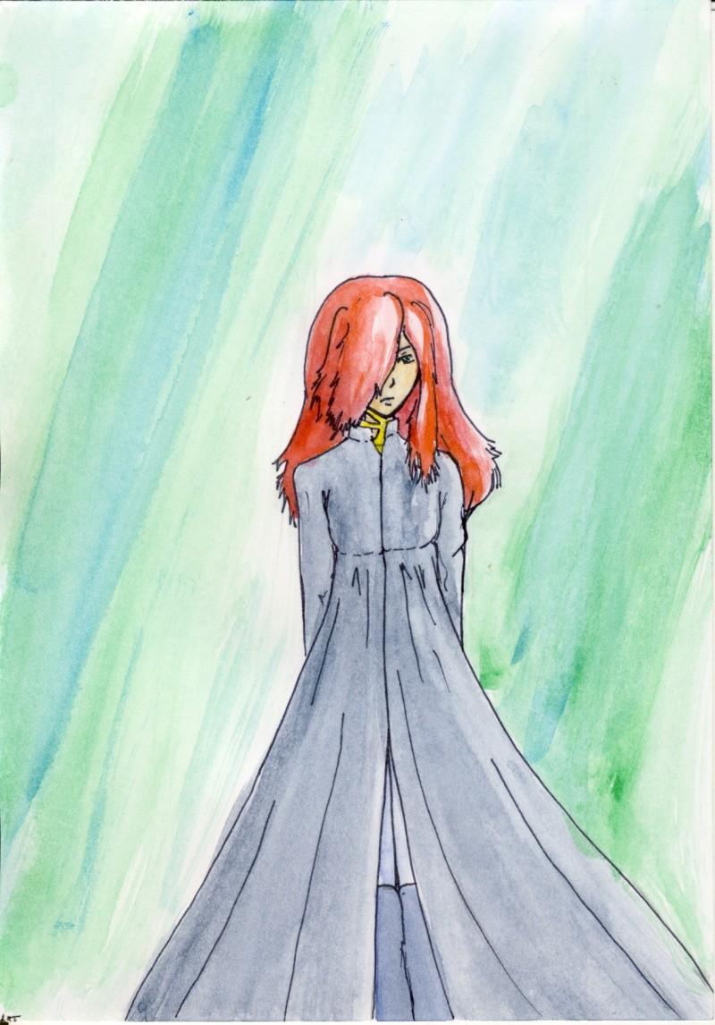 des pitits dessins de kanna13 - Page 2 Kana-r12