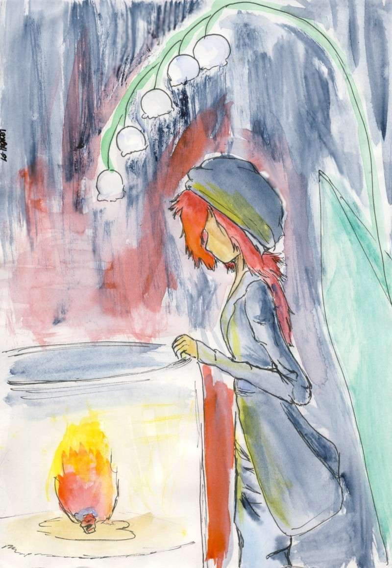 des pitits dessins de kanna13 - Page 2 Kana-r13