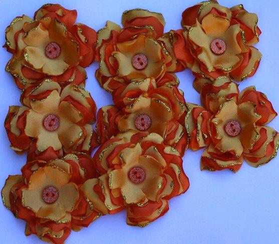 "October Themed Embellishment Swap - ""Oranges & Lemons"" - Page 4 Pictur20"