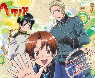 Axis Powers Hetalia(10/8/10) Hetali10