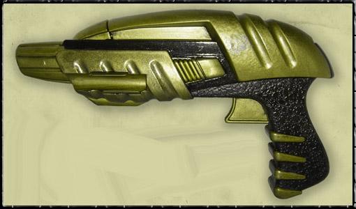 Fegyverek leírásai Chemyc10