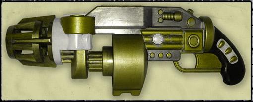 Fegyverek leírásai Chemyc12