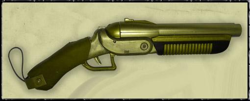Fegyverek leírásai Power_10