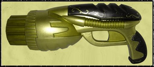 Fegyverek leírásai Power_11