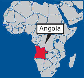 Armée Angolaise/Angolan Armed Forces - Page 3 Angola10