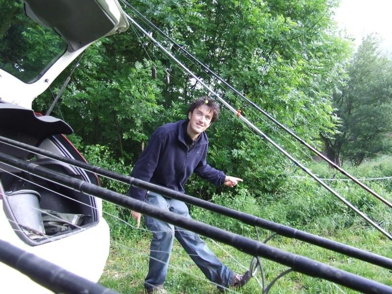KaNa-Carp (vador) saison 2 - Page 2 2010