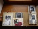Album Il était une fois... Mes ancêtres P1040812