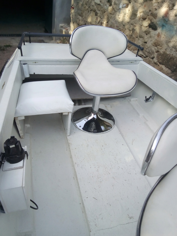 réfection bateau Img_2010