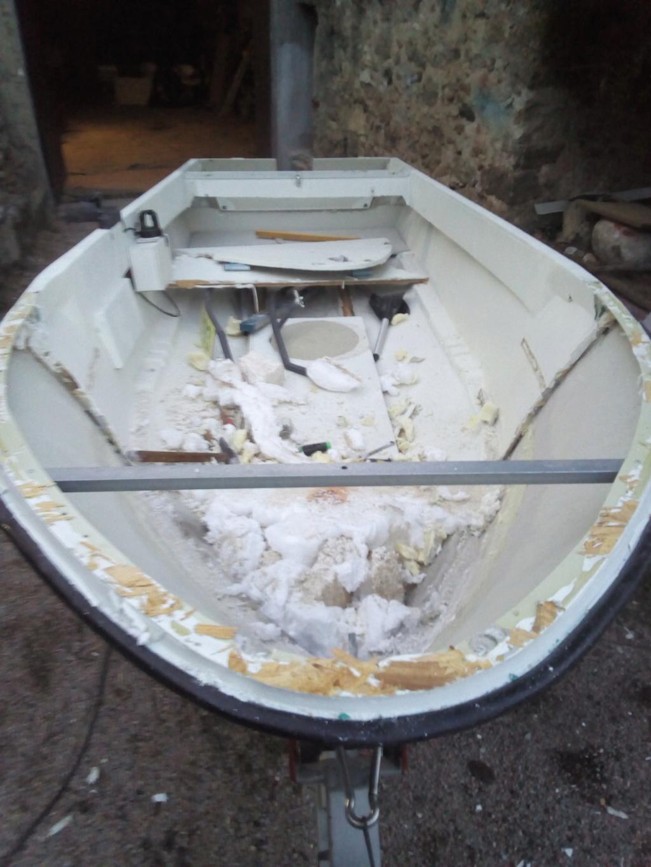 réfection bateau Img_2011