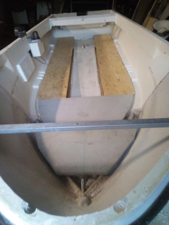 réfection bateau Img_2012