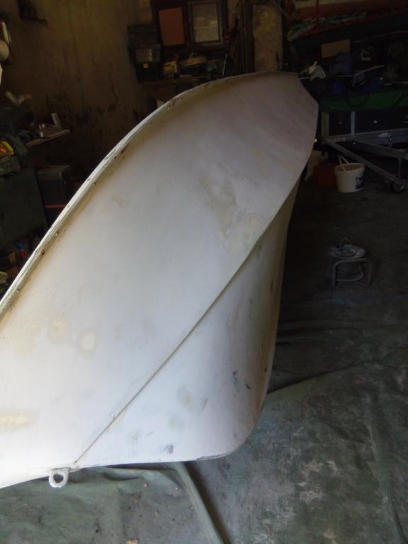 réfection bateau Imgp1511