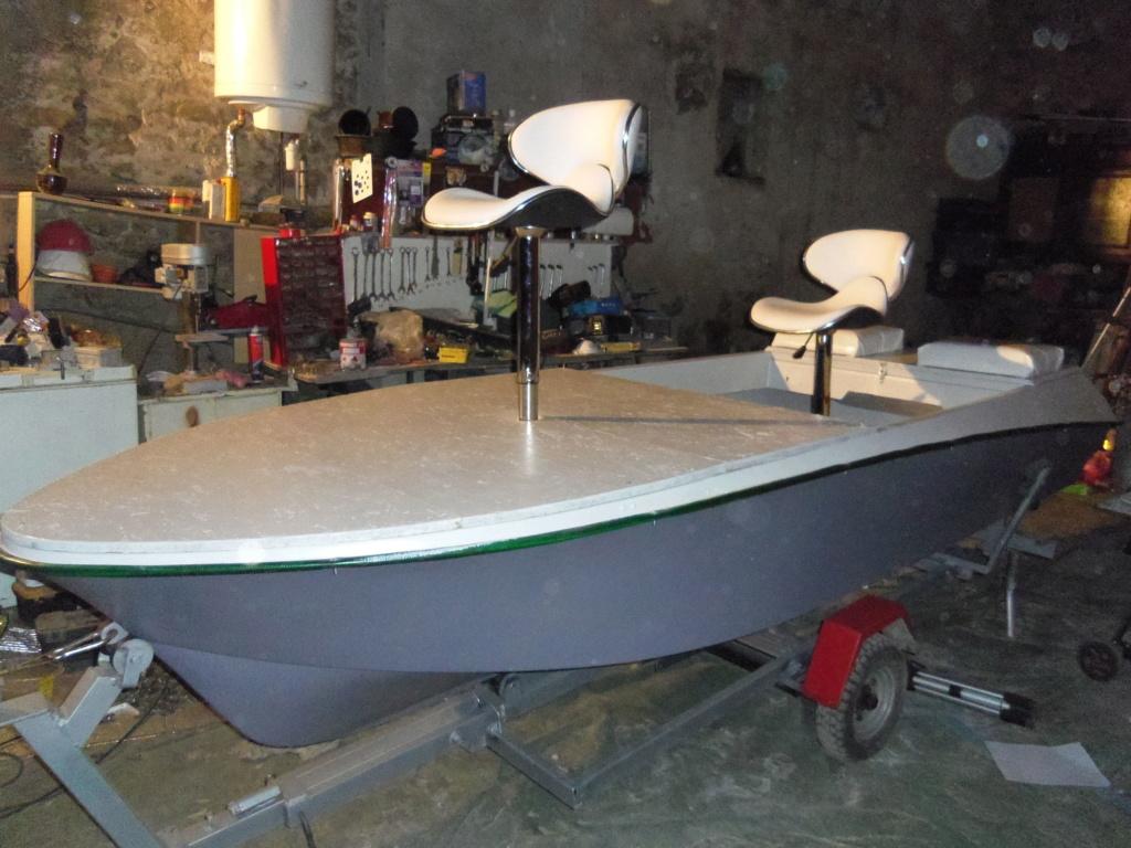 réfection bateau Imgp1512
