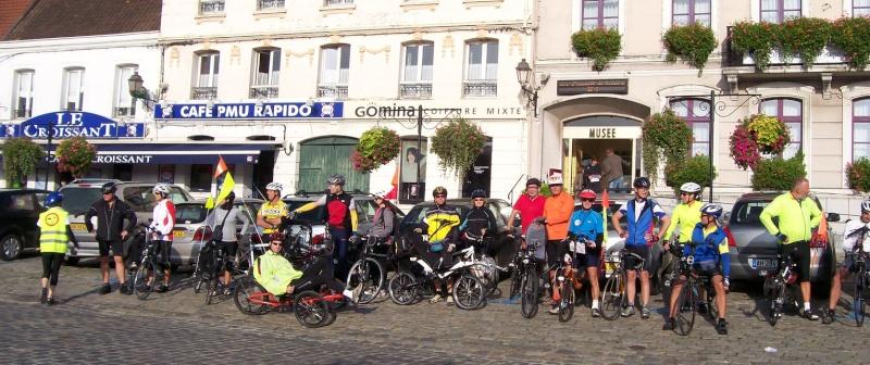 5ième Week-end VPH en Boulonnais  9 et 10 octobre 2010 - Page 2 2010-110