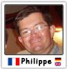 Présentation du café polyglotte du Touquet Tmp-141