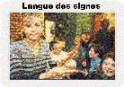 Présentation du café polyglotte de Lille Tmp-213