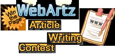 WebArtz - Page 3 L_448e10