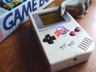 Ma p'tite collec Game Boy / Nintendo / SNK / ARCADE.. [MAJ mai 2013] Dsc04420