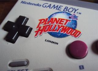 Ma p'tite collec Game Boy / Nintendo / SNK / ARCADE.. [MAJ mai 2013] Dsc04421