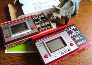 Ma p'tite collec Game Boy / Nintendo / SNK / ARCADE.. [MAJ mai 2013] Dsc04427